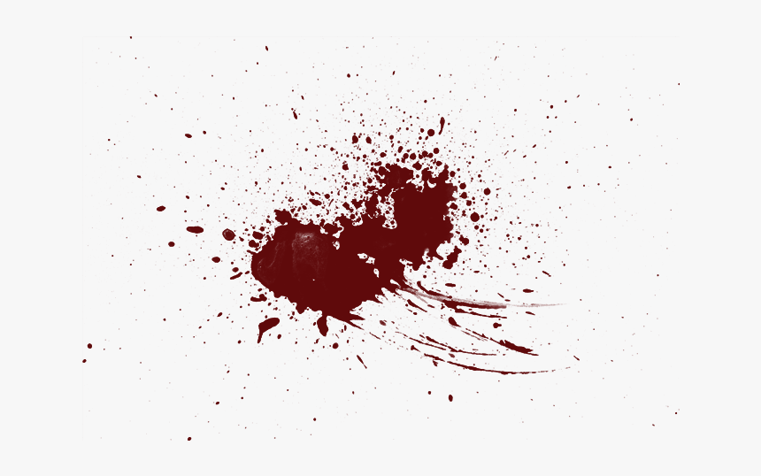 Blood Splatter Transparent Frame Pictures Transparent Background Splatters Of Blood Hd Png Download Transparent Png Image Pngitem Choose from over a million free vectors, clipart graphics, vector art images, design templates, and illustrations created by artists worldwide! blood splatter transparent frame