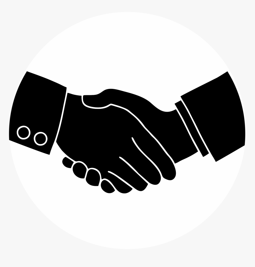 Free Handshake Logo Png Transparent Shaking Hands Png Png Download Transparent Png Image Pngitem Pngkit selects 121 hd shake hand png images for free download. png transparent shaking hands png