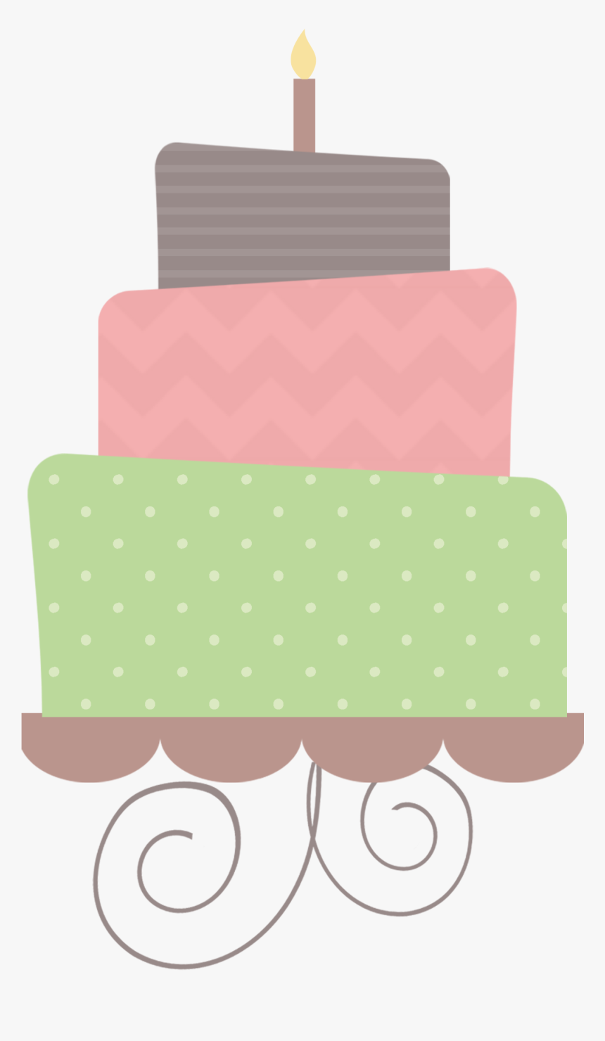 Phenomenal Download For Free Cake Png In High Resolution Birthday Cake Funny Birthday Cards Online Elaedamsfinfo