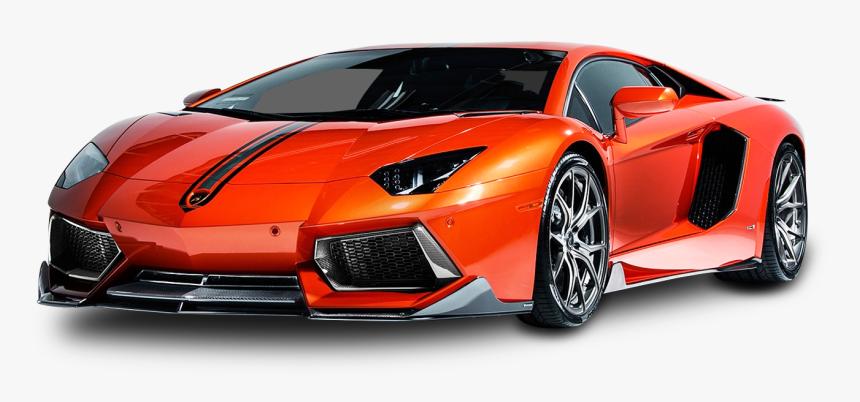 Cars Hd Png Lamborghini Png Images Hd Transparent Png Transparent Png Image Pngitem