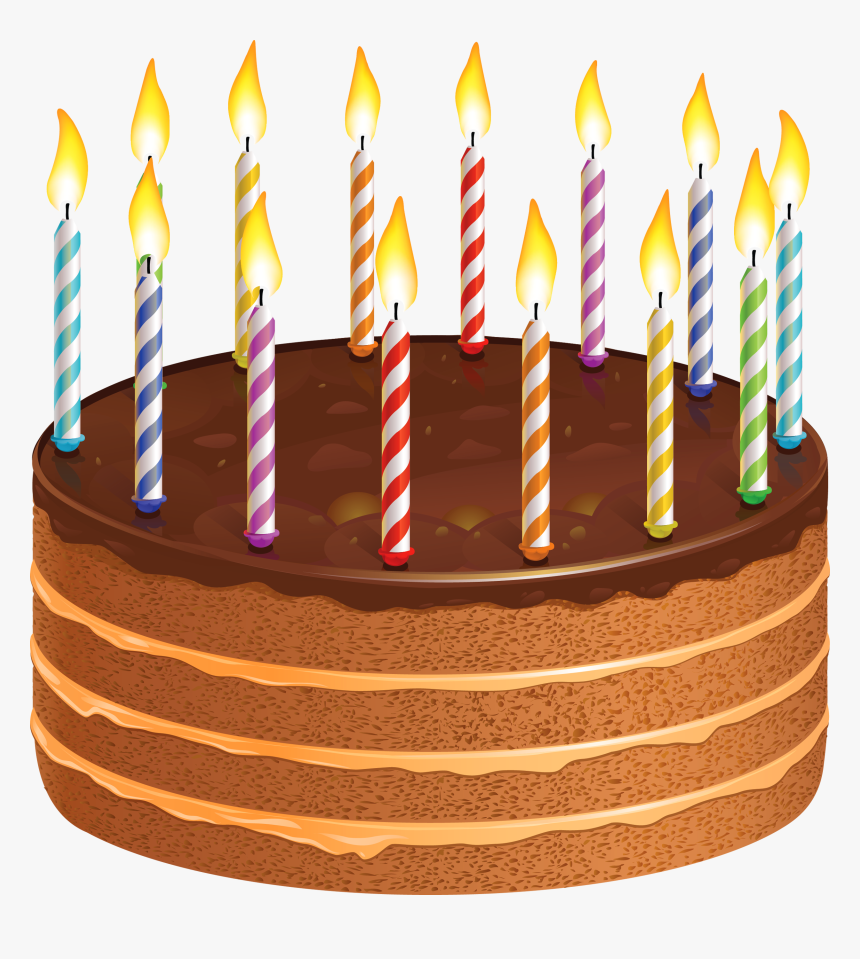 Pleasing Clip Art Cake Png For Birthday Cake With Candles Png Funny Birthday Cards Online Elaedamsfinfo
