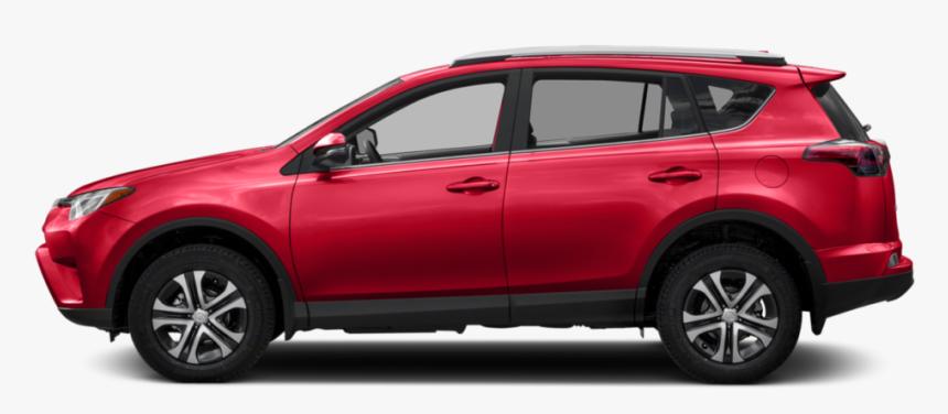 2017 Nissan Rogue Select