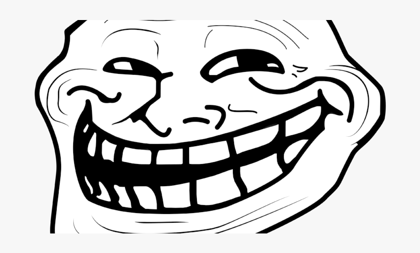 [Image: 41-416578_trolling-a-new-term-of-engagem...l-face.png]