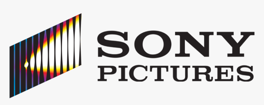 Sony Pictures Television Sony Pictures Home Entertainment Sony Hd Png Download Transparent Png Image Pngitem