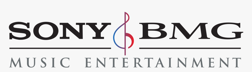 Sony Music Logo Png Sony Bmg Music Entertainment Logo Transparent Png Transparent Png Image Pngitem