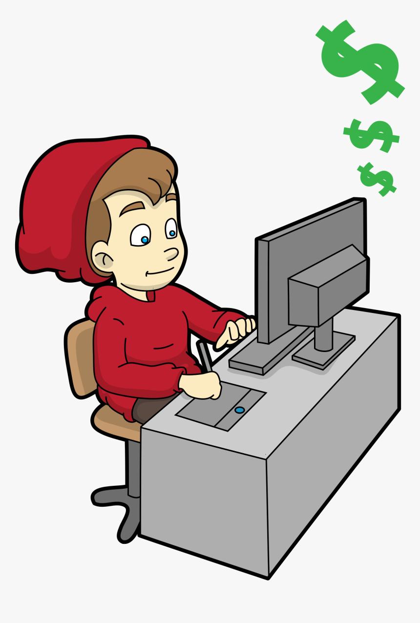 33 [Legit] Ways How To Make Money Online & Work From Home In 2021