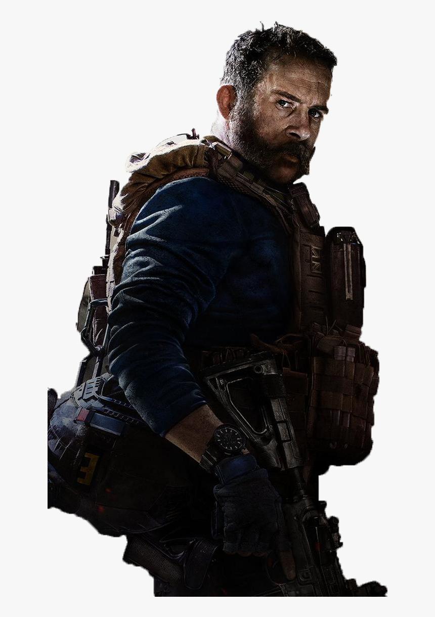 Cod Modern Warfare Price Hd Png Download Transparent Png Image