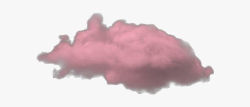 Sunset Cloud Png Hd Vaporwave Aesthetic Cloud Png Transparent