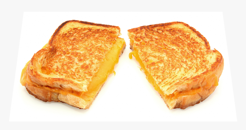 Grilled Cheese Grilled Cheese Sandwich Transparent Hd Png Download Transparent Png Image Pngitem