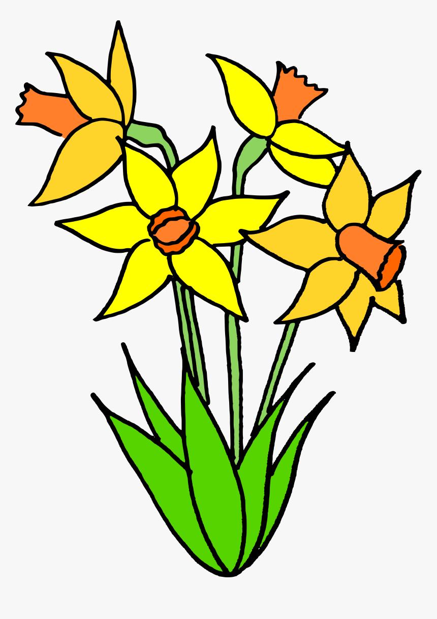 Handpainted Vintage Flower Bouquet Clipart   PNG by GogivoFineArt on  DeviantArt