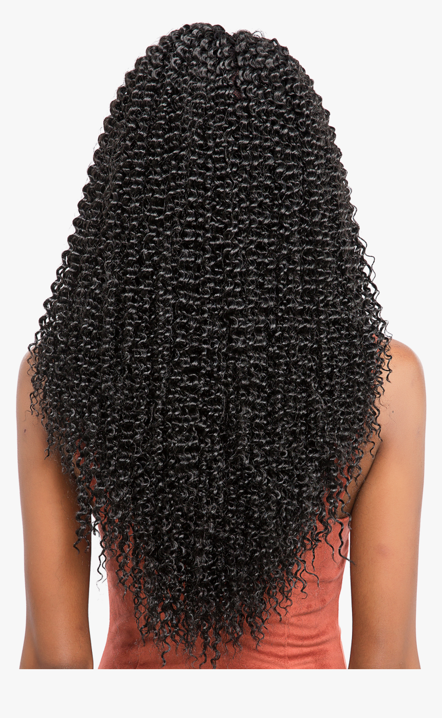 Crochet Braids Protective Styling Lace Wig Hd Png Download Transparent Png Image Pngitem
