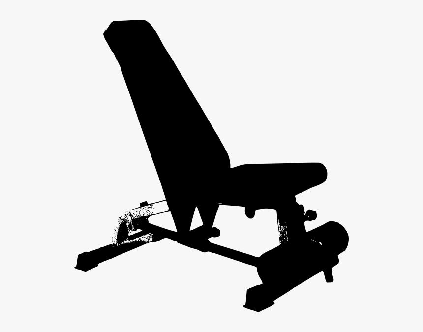 Gym Equipment Clip Art Hd Png Download Transparent Png Image Pngitem