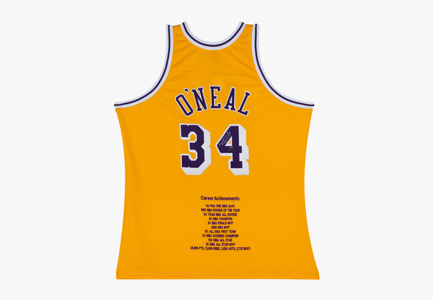 Los Angeles Lakers Hd Png Download Transparent Png Image