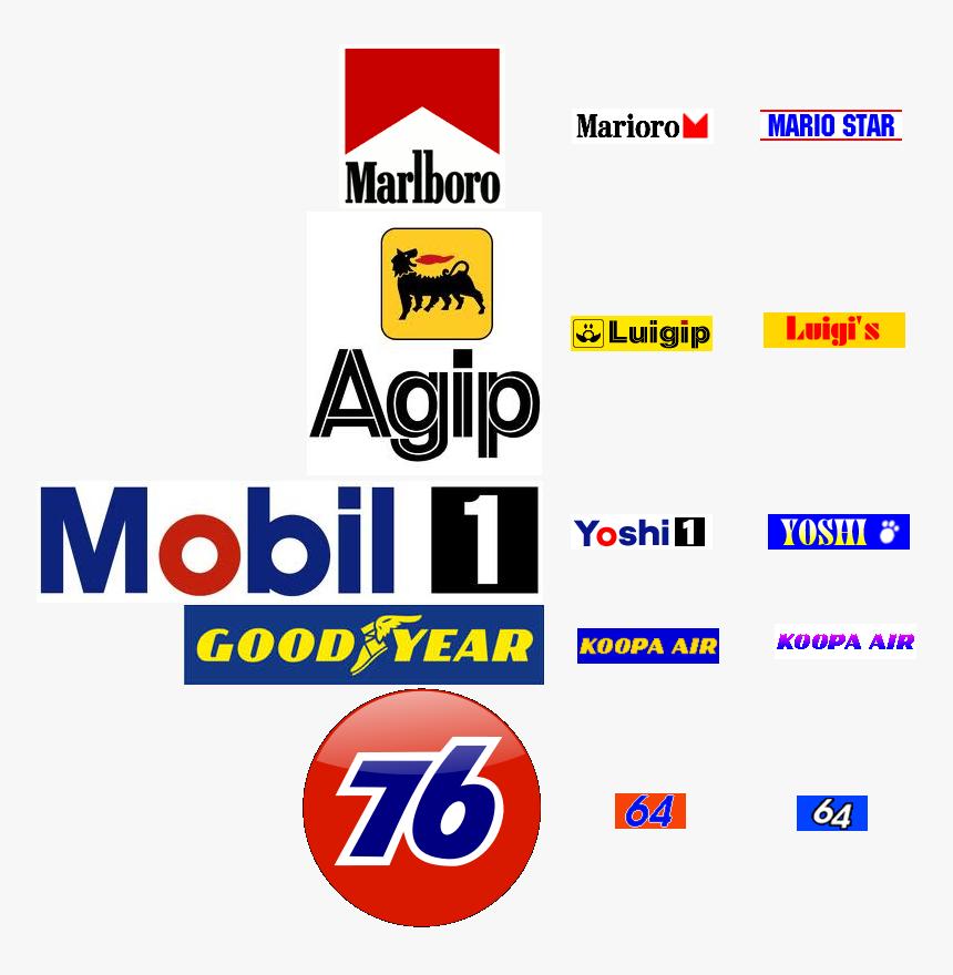 Attachment Logo De Mario Kart 64 Hd Png Download Transparent Png Image Pngitem