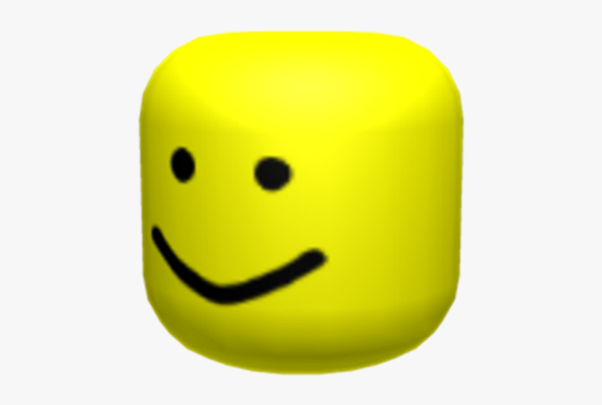 Roblox Oof Clipart Roblox Oof Hd Png Download Transparent Png Image Pngitem