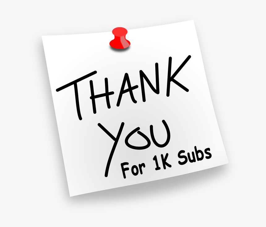 Thank You Clipart For Ppt Hd Png Download Transparent Png Image