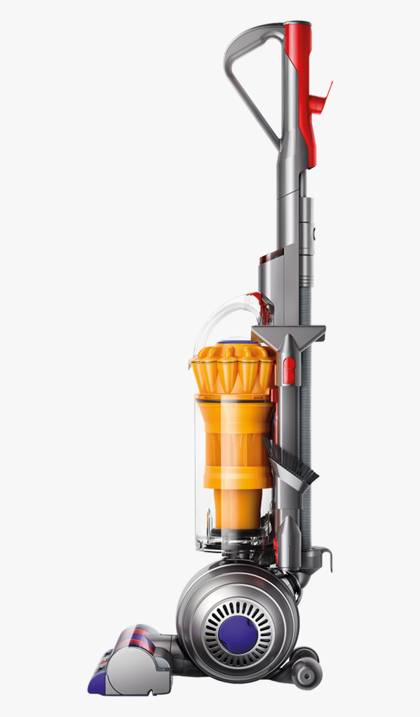 Dyson bagless vacuum cleaners dyson hp00 pure