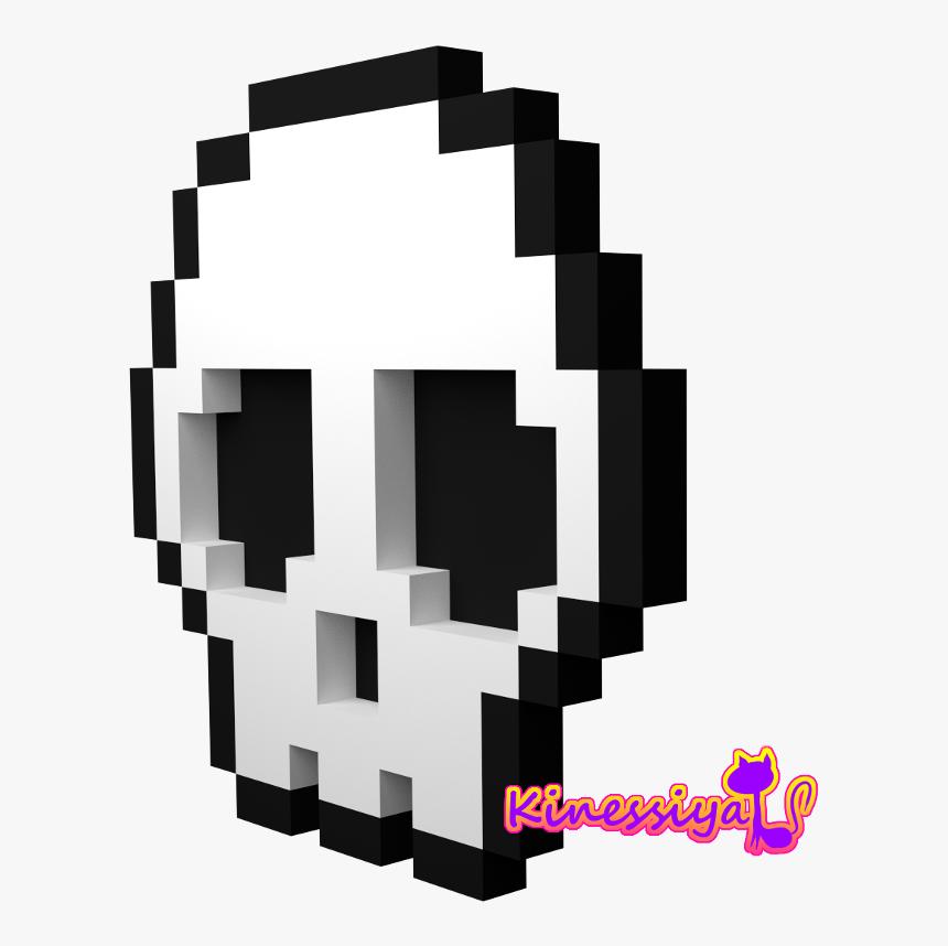 Pixel Art De Helado Hd Png Download Transparent Png Image