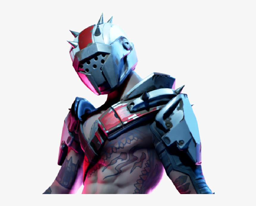How To Draw Cool Fortnite Pictures Rust Lord Scavenger Season 10 Rust Lord Hd Png Download Transparent Png Image Pngitem