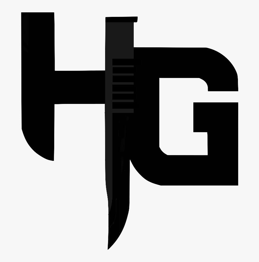 The Hunger Games Logo Symbol Hunger Games Symbol Hg Hd Png