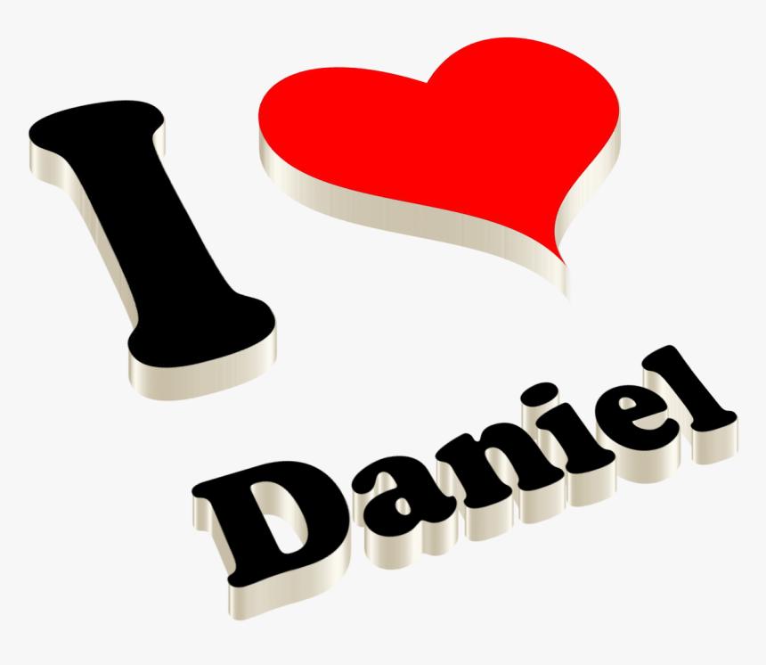 Daniel Heart Name Transparent Png Zoya Name Png Download Transparent Png Image Pngitem