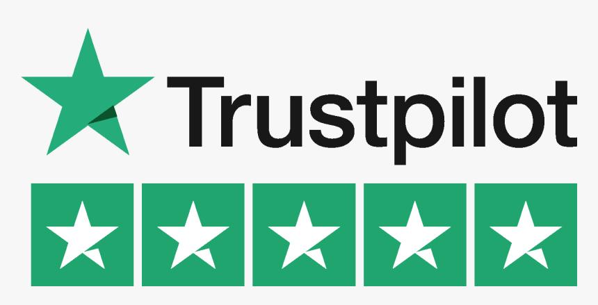 Billedresultat for trustpilot logo