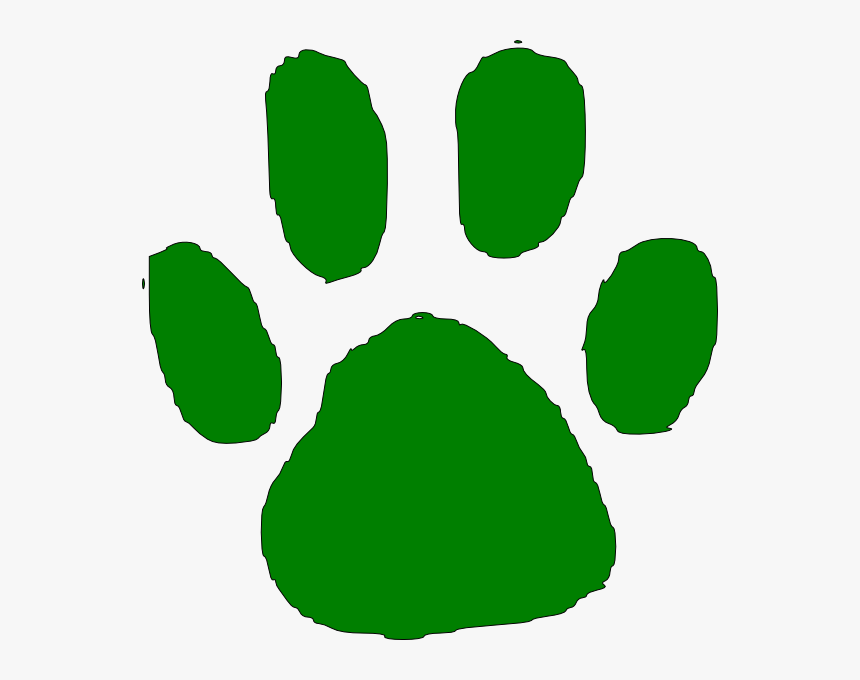 Green Paw Print Svg Clip Arts Transparent Background Paw Png Png Download Transparent Png Image Pngitem They must be uploaded as png files, isolated on a transparent background. green paw print svg clip arts