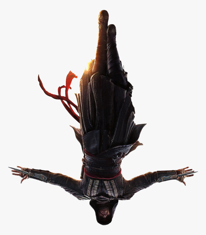 Assassin S Creed Wallpaper Iphone Hd Png Download Transparent