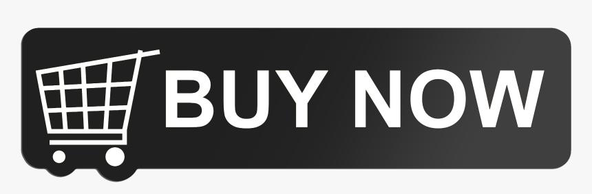 Buy Now Shop Now Button Png Transparent Png Transparent Png Image Pngitem