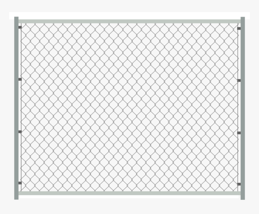 chainlink fence png chain link fence png, transparent png , transparent png