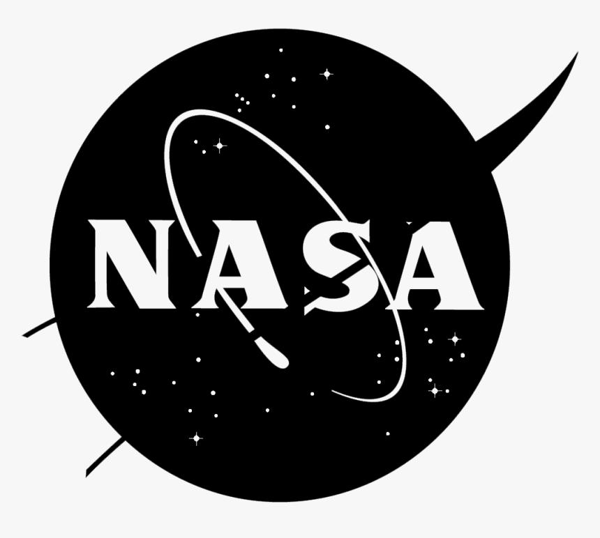 42 424779 nasa logo wallpaper hd nasa black and white