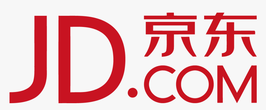jd logo vector jd com hd png download transparent png image pngitem jd logo vector jd com hd png