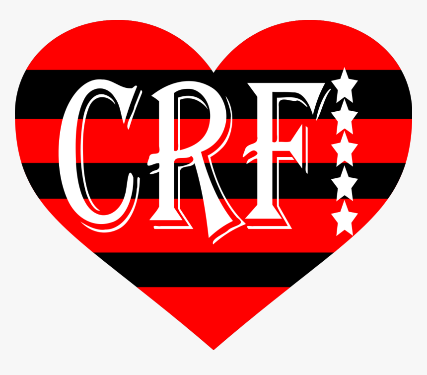 Kit Festa Flamengo Para Imprimir Hd Png Download Transparent