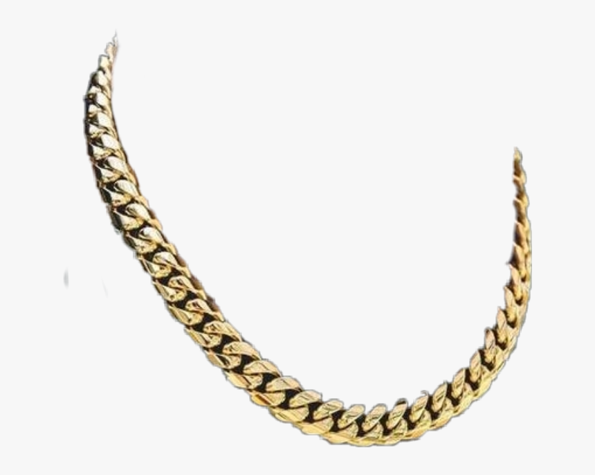 Gold Chain Cubanlink Bling Chain Hd Png Download Transparent Png Image Pngitem Search more hd transparent chain image on kindpng. gold chain cubanlink bling chain