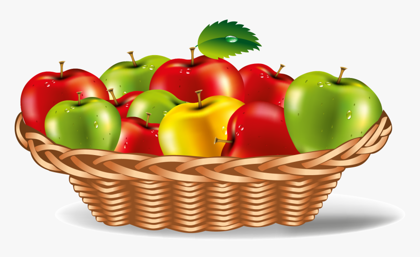 Red Apples PNG Clip Art Image | Gallery Yopriceville - High-Quality Images  and Transparent PNG Free Clipart