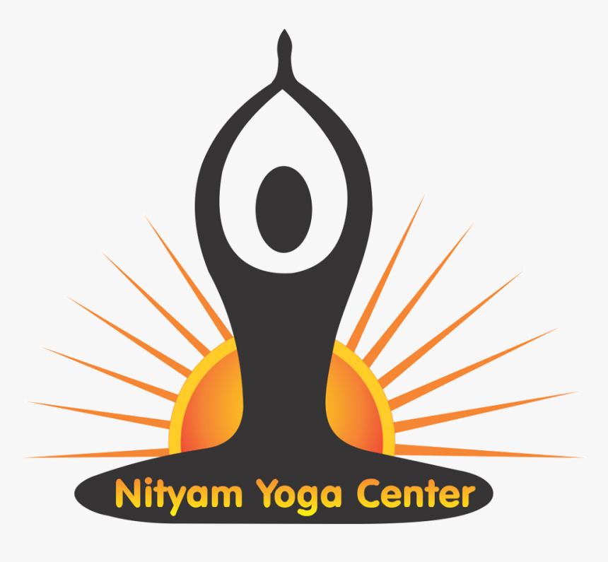 Logo For Yoga Png Png Download Yoga Classes Logo Png Transparent Png Transparent Png Image Pngitem