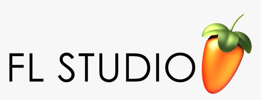 Transparent Fl Studio Logo, HD Png Download , Transparent Png ...