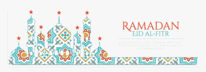 Ramadan Kareem Handwritten Lettering. Modern Calligraphy. Vector.. Royalty  Free Cliparts, Vectors, And Stock Illustration. Image 58178550.
