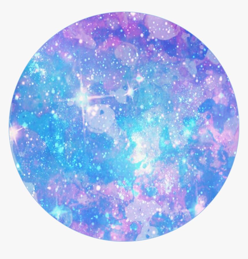 Galaxia Png Png Tumblr Galaxia Transparent Png Transparent