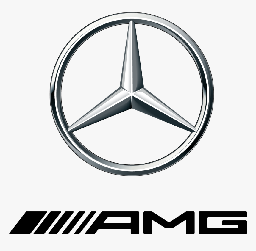 Amg Logo : Looking for the best amg logo wallpaper?