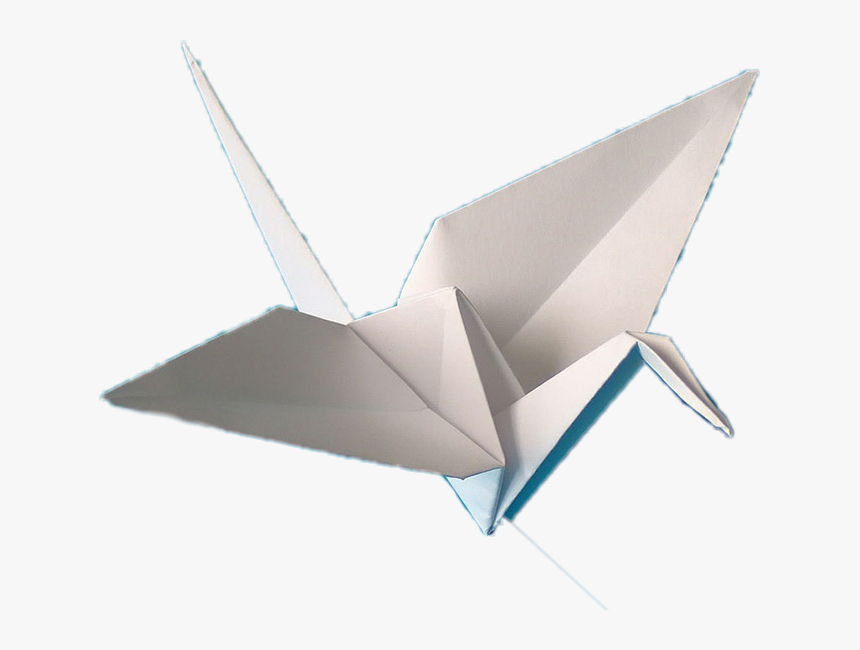 How to Make Origami Crane for Android - APK Download | 650x860