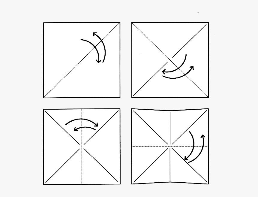 Origami crane | Origami bird, Origami tutorial, Origami crane | 656x860