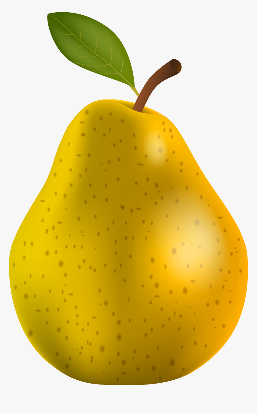 Download Fruit Clip Art ~ Free Clipart of Fruits: Apple, Bananna, Grapes,  Pear & More