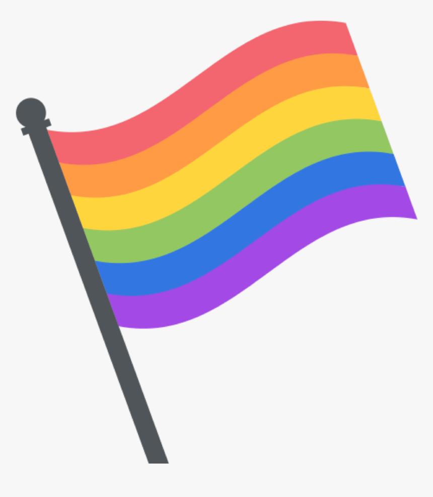 Bildresultat för pride flag png