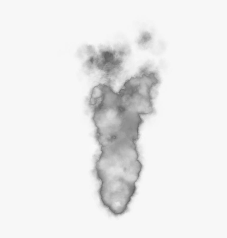 Smoke Gif No Background Hd Png Download Transparent Png Image Pngitem
