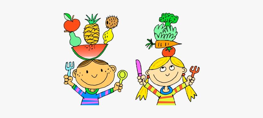 Healthy Food Eat Drawing Clipart Diet Transparent Png Eating Healthy Foods Clipart Png Download Transparent Png Image Pngitem