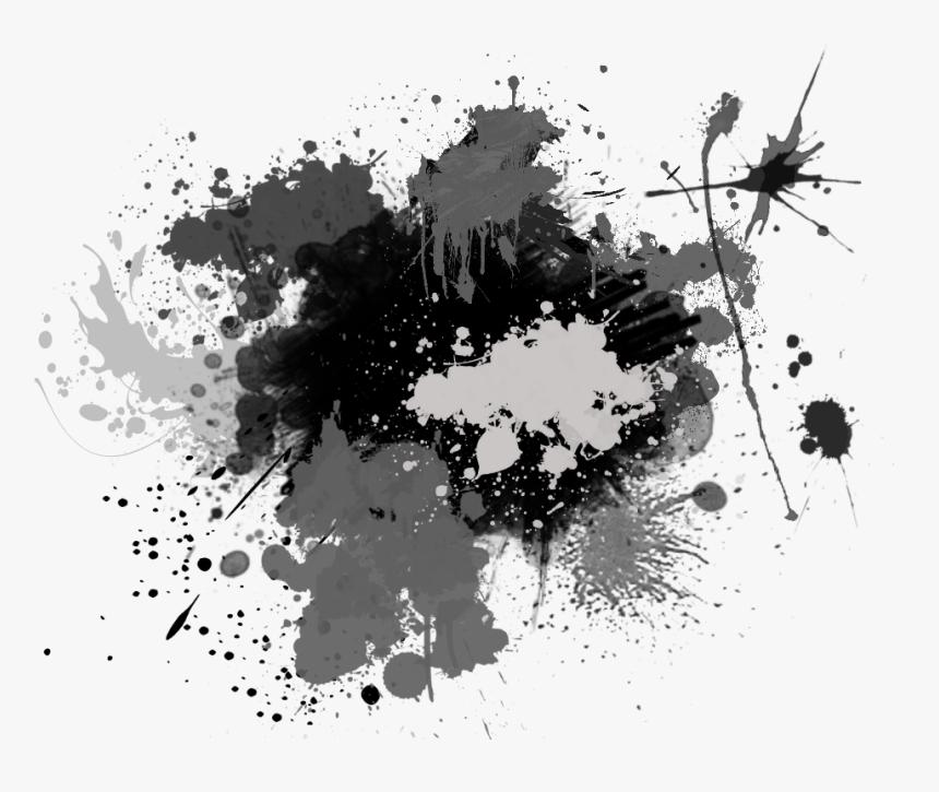 Ink Transparent Background Ink Splash Transparent Background Hd Png Download Transparent Png Image Pngitem