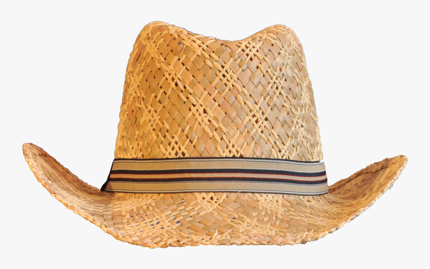 Transparent Cowboy Hat Straw Cowboy Hat Png Png Download Transparent Png Image Pngitem Download icons in all formats or edit them for your designs. straw cowboy hat png png download