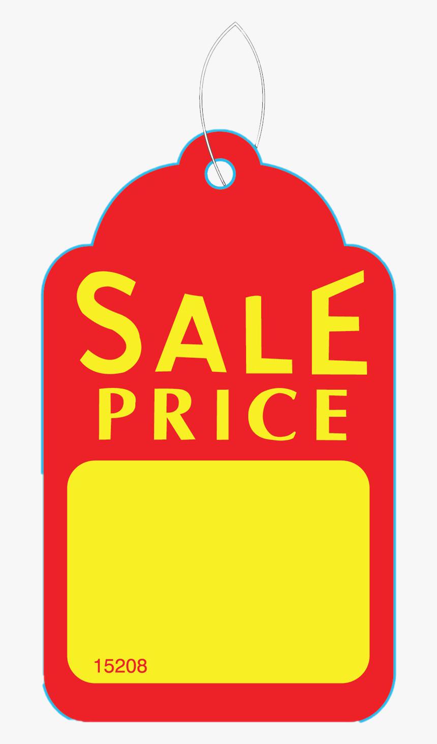 Blank Price Tag Png Sexy Price Tag Png Transparent Png Download Transparent Png Image Pngitem