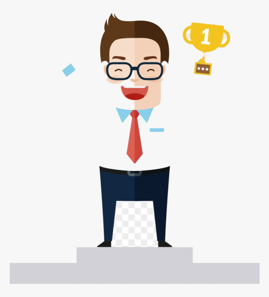 success professional clipart successful person transparent success cartoon png png download transparent png image pngitem png download transparent png image